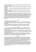 Rozporządzenie Ministra Edukacji Narodowej w sprawie nadzoru ... - Page 3