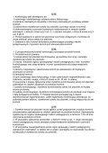 Rozporządzenie Ministra Edukacji Narodowej w sprawie nadzoru ... - Page 5