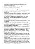Rozporządzenie Ministra Edukacji Narodowej w sprawie nadzoru ... - Page 7