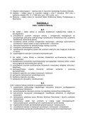 statut szkoły - Gminny Zarząd Oświaty i Wychowania w Strzelcach ... - Page 2