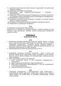 statut szkoły - Gminny Zarząd Oświaty i Wychowania w Strzelcach ... - Page 3