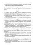 statut szkoły - Gminny Zarząd Oświaty i Wychowania w Strzelcach ... - Page 4