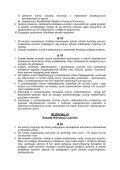 statut szkoły - Gminny Zarząd Oświaty i Wychowania w Strzelcach ... - Page 6