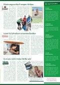 EINGANG - Hohenbusch-Center-Weixdorf - Seite 3