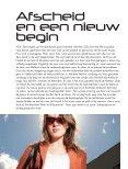 ToekomsTvisie - Hendrik-Ido-Ambacht - Page 6