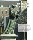 Magazine - Hendrik-Ido-Ambacht - Page 5