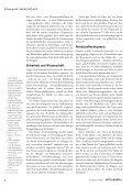 Feindstrafrecht anmerkungen zu einer vergangenen ... - akj-berlin - Seite 2