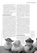 Feindstrafrecht anmerkungen zu einer vergangenen ... - akj-berlin - Seite 3