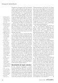 Feindstrafrecht anmerkungen zu einer vergangenen ... - akj-berlin - Seite 4