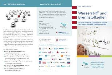 PDF-Dokument 1,2 MB - H2BZ-Hessen