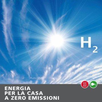 Pdf brochure - H2Planet