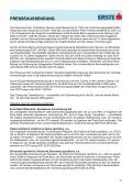 PRESSEAUSSENDUNG - Seite 2