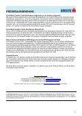 PRESSEAUSSENDUNG - Seite 3
