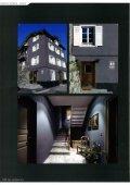 Raum und Wohnen - Seite 2