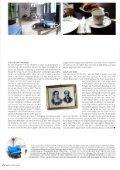 Raum und Wohnen - Seite 4