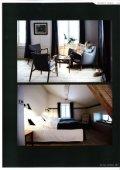 Raum und Wohnen - Seite 5