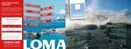 Muutoksen mestarit - HAAGA-HELIA ammattikorkeakoulu