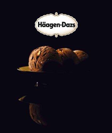 Untitled - Häagen-Dazs