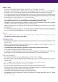 Guide to buying a house - Haart - Page 2