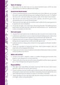 The guide to tenants' rights - Haart - Page 2