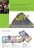 BRIDGEHOUSE - Haart - Page 3