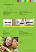 BRIDGEHOUSE - Haart - Page 5