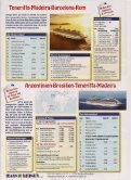 Kreuzfahrt - HAAS Reisen - Seite 2