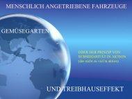 Vortrag Dr. Saladin - Haasies Radschlag