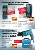 Der Kofferinhalt - HABA HÄHNLE GmbH - Seite 5