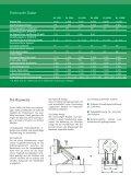 Positioniersysteme - HABA HÄHNLE GmbH - Seite 7