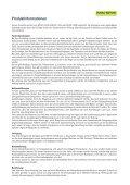 Produktinformationen - HABA Pflastersteine - Seite 2