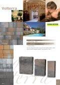 HABA Pflasterstein-Programm 2013 - HABA Pflastersteine - Seite 7