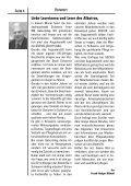 SOZIUS– und Augus - Augustenstift zu Schwerin - Seite 4