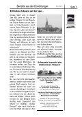 SOZIUS– und Augus - Augustenstift zu Schwerin - Seite 7