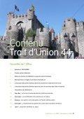 Office International du Coin de Terre et des Jardins Familiaux ... - Seite 2