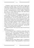 Előszó - Habsburg-kori Kutatások Közalapítvány és Habsburg ... - Page 4
