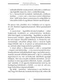 Előszó - Habsburg-kori Kutatások Közalapítvány és Habsburg ... - Page 5