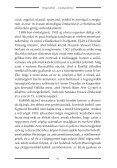 IV. Nőgyűlölet – zsidógyűlölet - Habsburg Történeti Intézet - Page 4