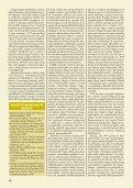 K⁄roly-Ormos-Szarka * - Habsburg Történeti Intézet - Page 3