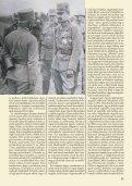 K⁄roly-Ormos-Szarka * - Habsburg Történeti Intézet - Page 4