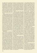 K⁄roly-Ormos-Szarka * - Habsburg Történeti Intézet - Page 5