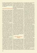 K⁄roly-Ormos-Szarka * - Habsburg Történeti Intézet - Page 7
