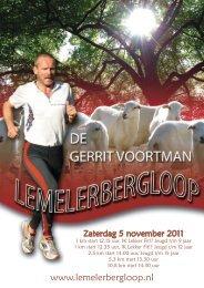 www.lemelerbergloop.nl