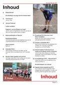 Februari 2011 - Hac '63 - Page 3