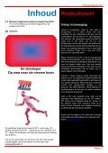 Februari 2011 - Hac '63 - Page 4