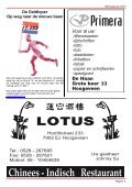Clubblad juni - Hac '63 - Page 5