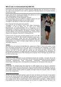 februari 2009 - Hac '63 - Page 7