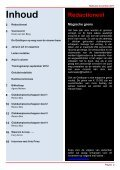 november 2011 - Hac '63 - Page 3