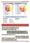 november 2011 - Hac '63 - Page 5