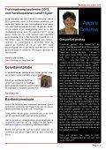 november 2011 - Hac '63 - Page 7